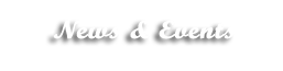news & events(wording & white bar)
