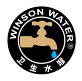Winson Water