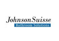 Johnson Suisse