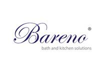 Bareno