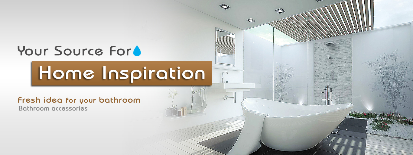 main-page-slide-winson-water-2